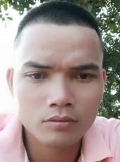 Theo, 18, Vietnam, Buon Ma Thuot