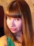 Luiza, 29, Moscow
