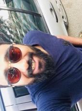 Ahmed, 25, جمهورية مصر العربية, أسيوط