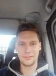 Marcel, 25  , Muecheln