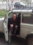 Gago, 59  , Yerevan
