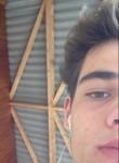 croco, 20  , Alencon