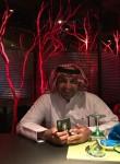 Mojeeb, 46  , Riyadh