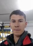Andrey, 43  , Simferopol