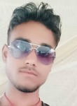 Upendar Kumar, 18  , Maniar