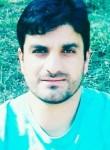Kahraman, 24  , Istanbul