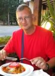 Igor, 45  , Minsk