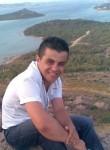 Umut, 36  , Istanbul