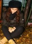 rana su, 19, Istanbul