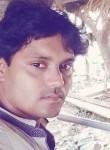 Amarjeet Burdw, 18  , Nagpur