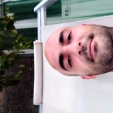 Giovanni, 29  , Marigliano