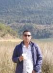 Edwin, 34  , Tehuacan
