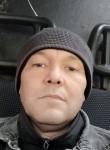 Roman, 42  , Lyantor