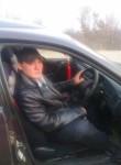 Сергей, 34 года, Комсомольск-на-Амуре