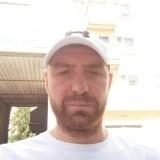Oleg , 33  , Chorzow