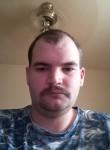 David , 28  , Medina