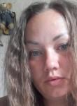 Alena, 26, Astrakhan