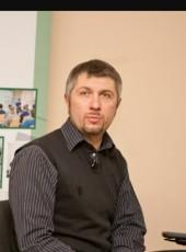 Aleks, 42, Russia, Maykop