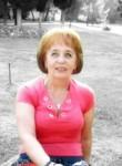 Olga, 58  , Sochi