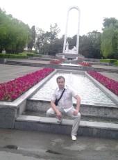 Aleksandr, 35, Russia, Kursk