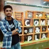 Ritesh, 21  , Hamirpur (Himachal Pradesh)