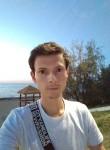 Aleksey, 31  , Sevastopol
