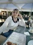 Tatyana, 48  , Kirzhach