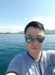wwe, 24, Hechuan