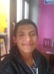 JOSÉ, 25, Puebla (Puebla)