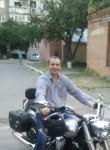 stanislav, 45  , Menen