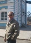 Aleks Ivanov, 57  , Chudovo