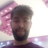 Rahim, 24  , Mascara