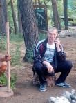 Vladimir, 41  , Krasnoyarsk