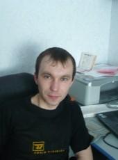 Ruslan, 39, Russia, Kirovgrad