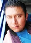 JOVANI, 29  , Mexico City