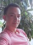 Luckyboy, 39  , Qui Nhon