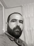 kara gözlü, 41 год, Ankara
