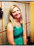 Elen, 32  , Barabinsk