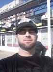 Alik, 34  , Nozhay-Yurt