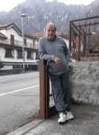 Gianmario Pasyor, 65  , Milano