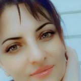 Roza, 38  , Policoro
