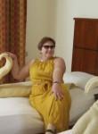 Татьяна, 53, Balashikha
