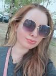 Marusya, 36  , Saint Petersburg