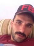 Hüseyin, 31  , Bozkir