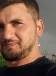 Ilyas, 31  , Basyayla