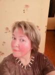 Elena, 53  , Koryazhma