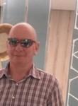 truebluejim, 55  , Dubai