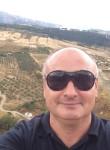 Vyacheslav, 46  , Castelldefels
