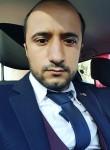 lgndeyes, 31, Adana