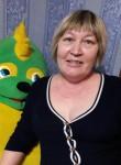 Irina, 55  , Neftekamsk